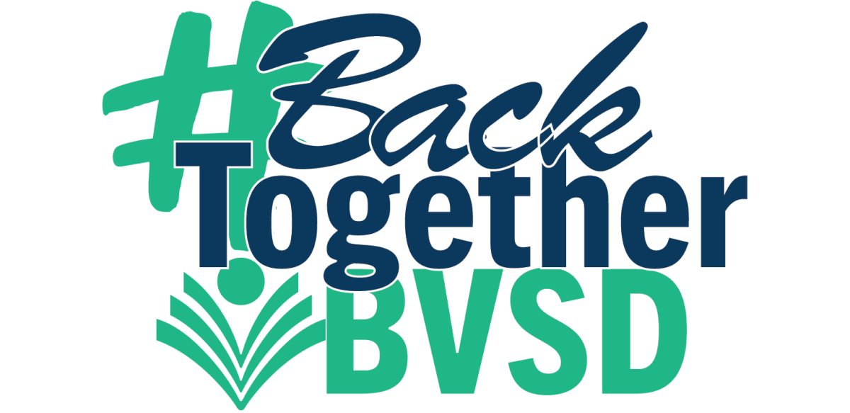 Reintroduction Update: BVSD now planning to begin school remotely on August 26 4