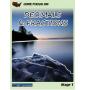 6th Grade Mathematics online textbook