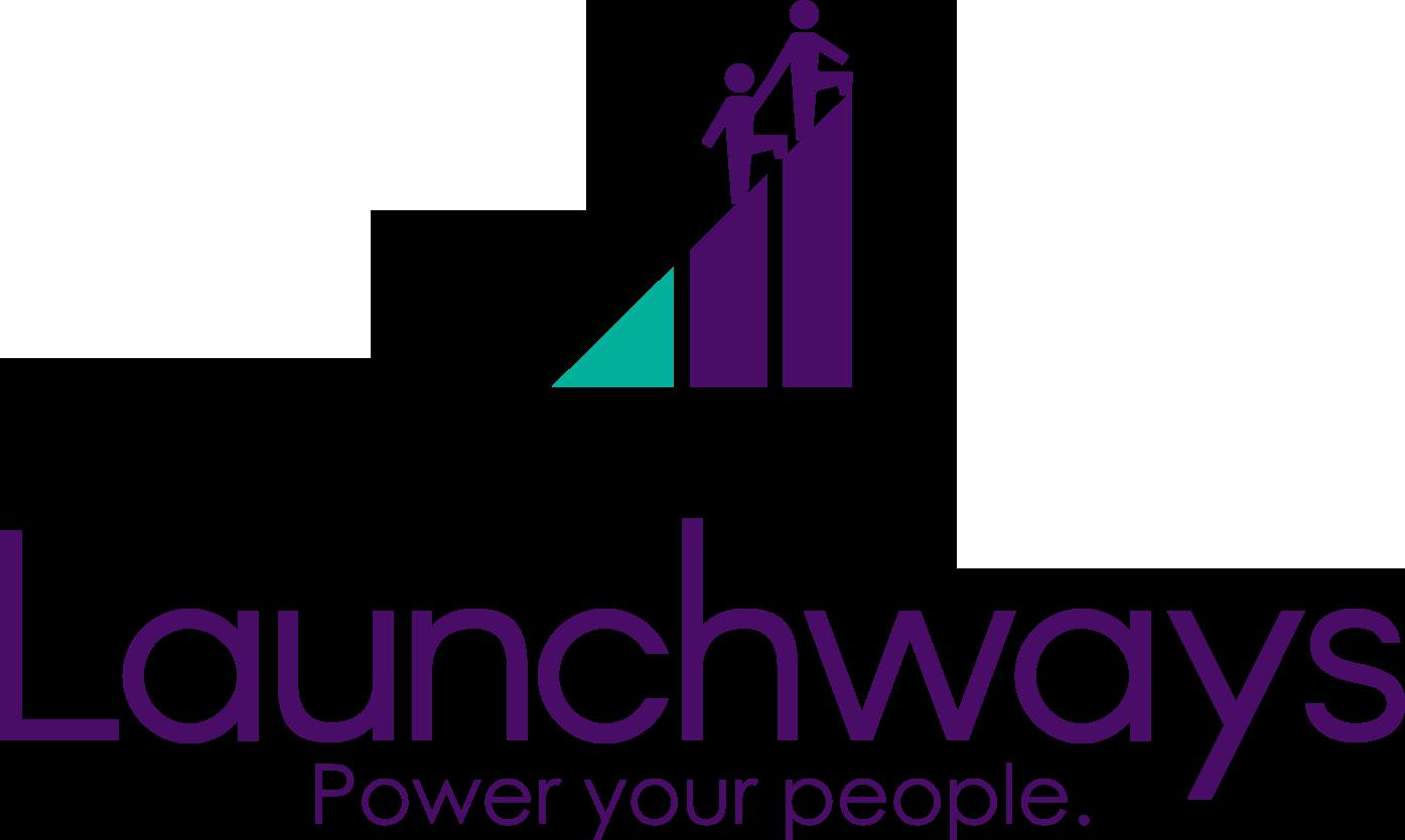 Launchways