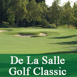 De La Salle Golf Classic