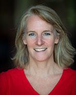 Assistant Head of School Kristin Brown