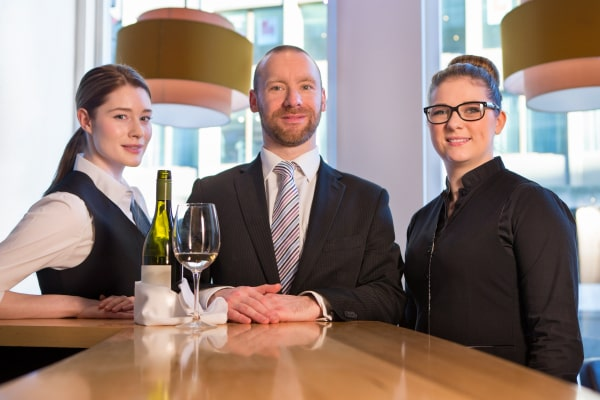 Difference between Hospitality Management and Hotel Management   TSOM Blog