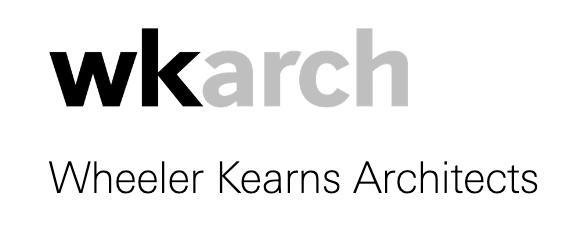 WK Arch