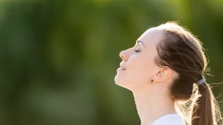 Box Breathing Benefits