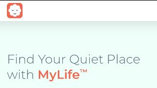 MyLife™
