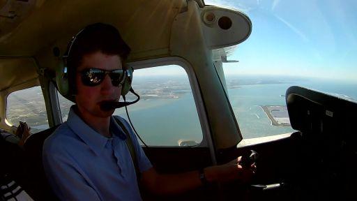 Aviation Science - Berkshire School