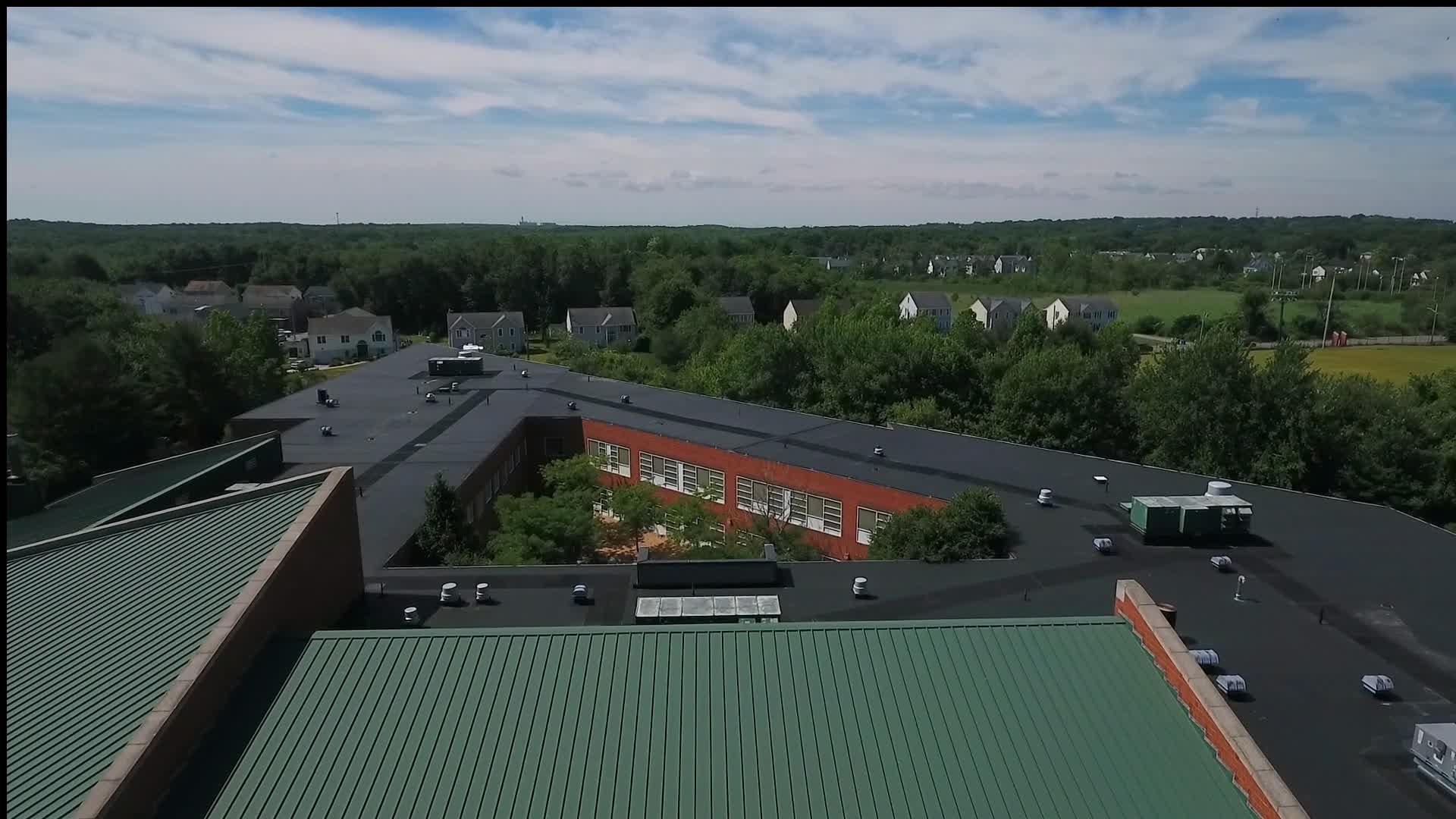 Henry Lord Community School Home - Fall River Public Schools