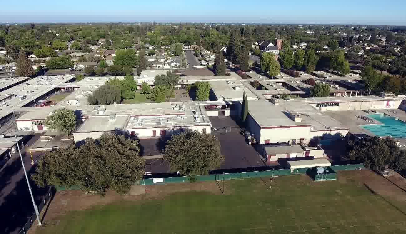 Home - Lodi Unified School District
