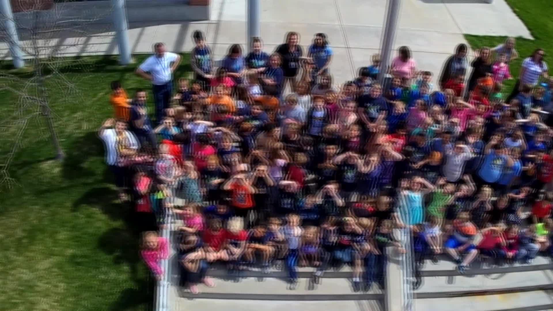 Home - Fremont Elementary School