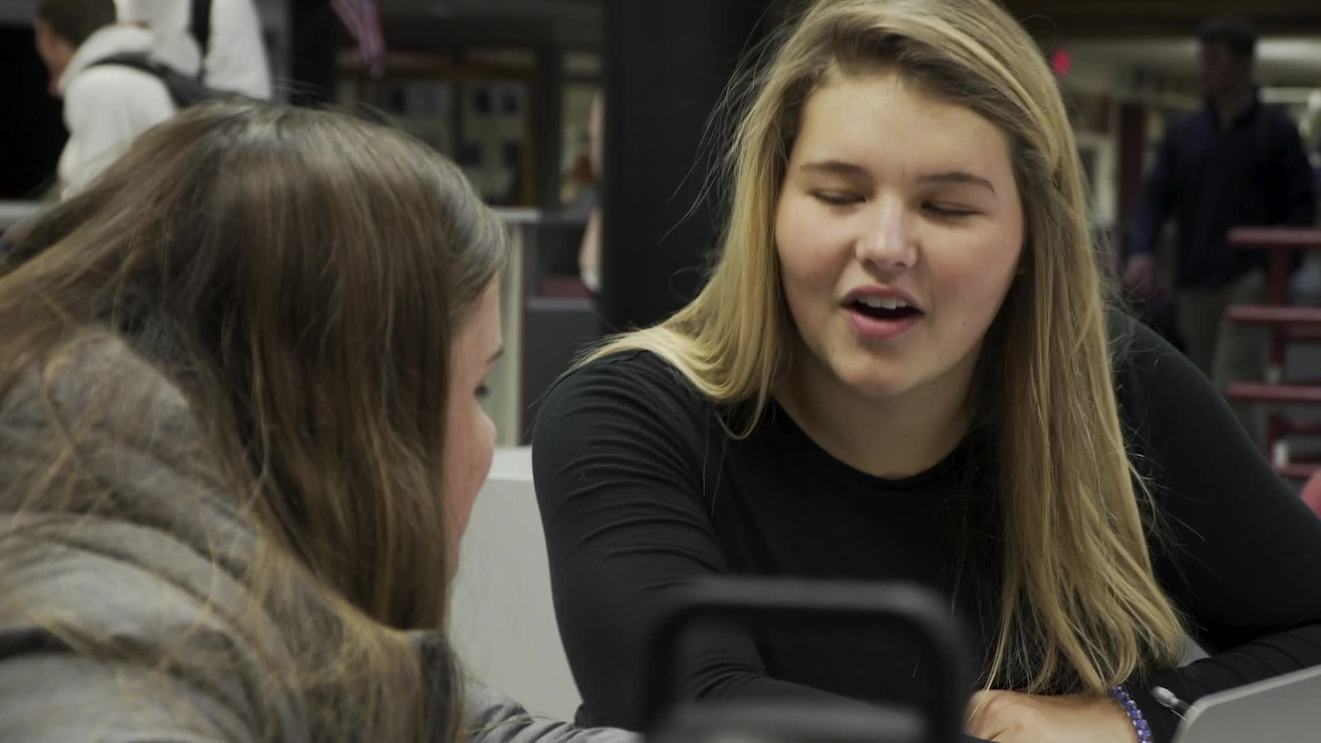 Eden Prairie High School Home - Eden Prairie Schools