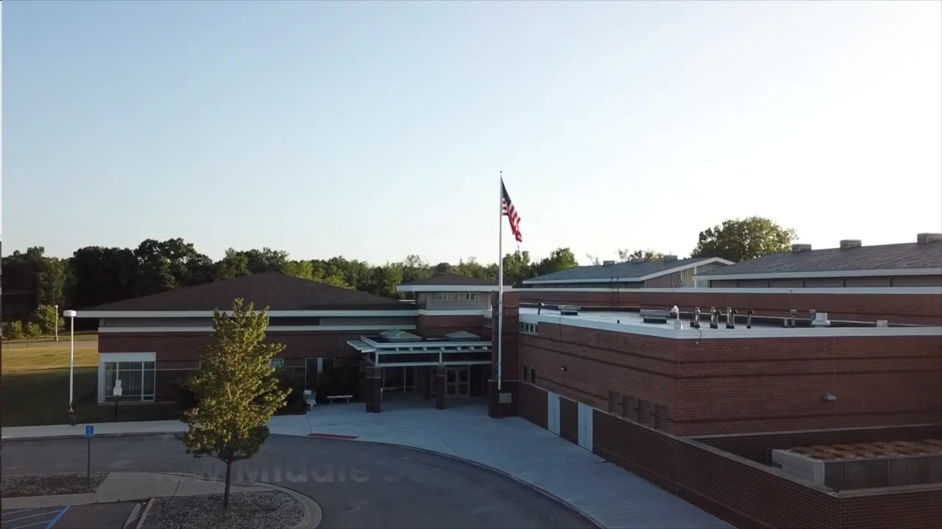 District Home - Lake Orion Community Schools